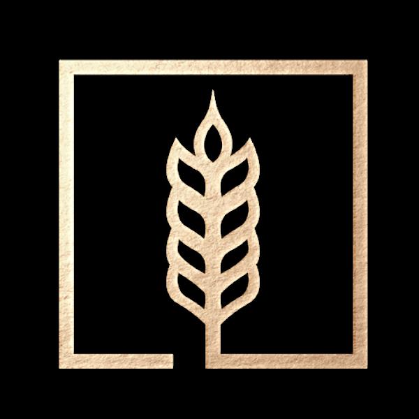 Landwirt Masterclass