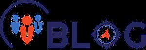 Blog HR Karriere
