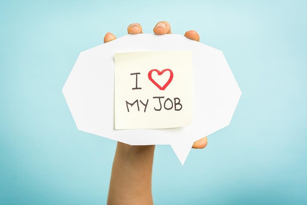 8 Low Cost Employer Branding Maßnahmen