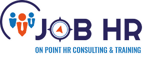 Logotype-JOB-HR-Recruiting-and-Consulting