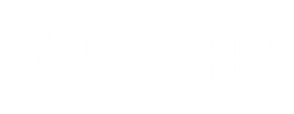 Logotype-JOB-HR-Recruiting-and-Consulting_Weiss