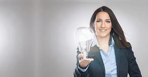 JOB HR Consultant Julia Oberhumer