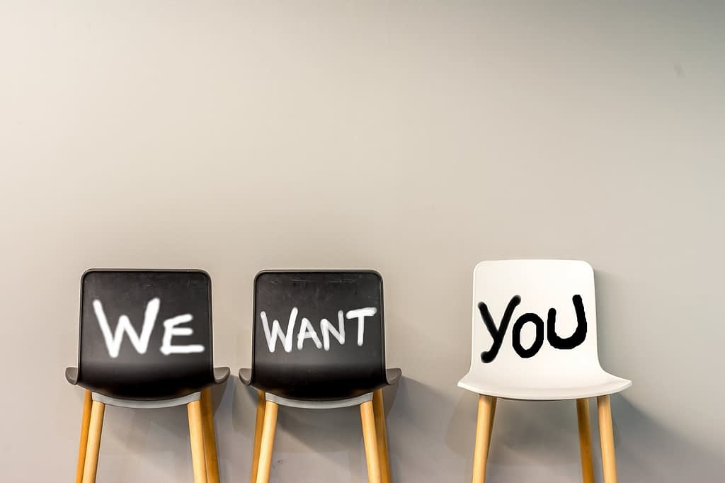Warum gerade jetzt ins Employer Branding investieren